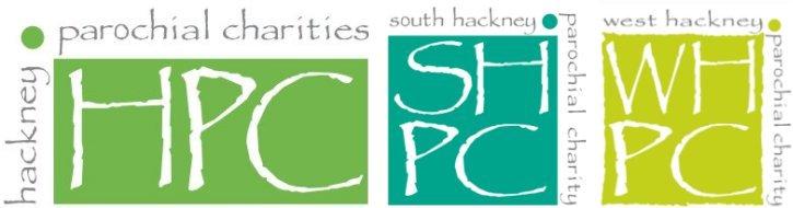 Hackney Parochial Charities